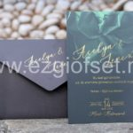 ezgi-butik-davetiye-1020